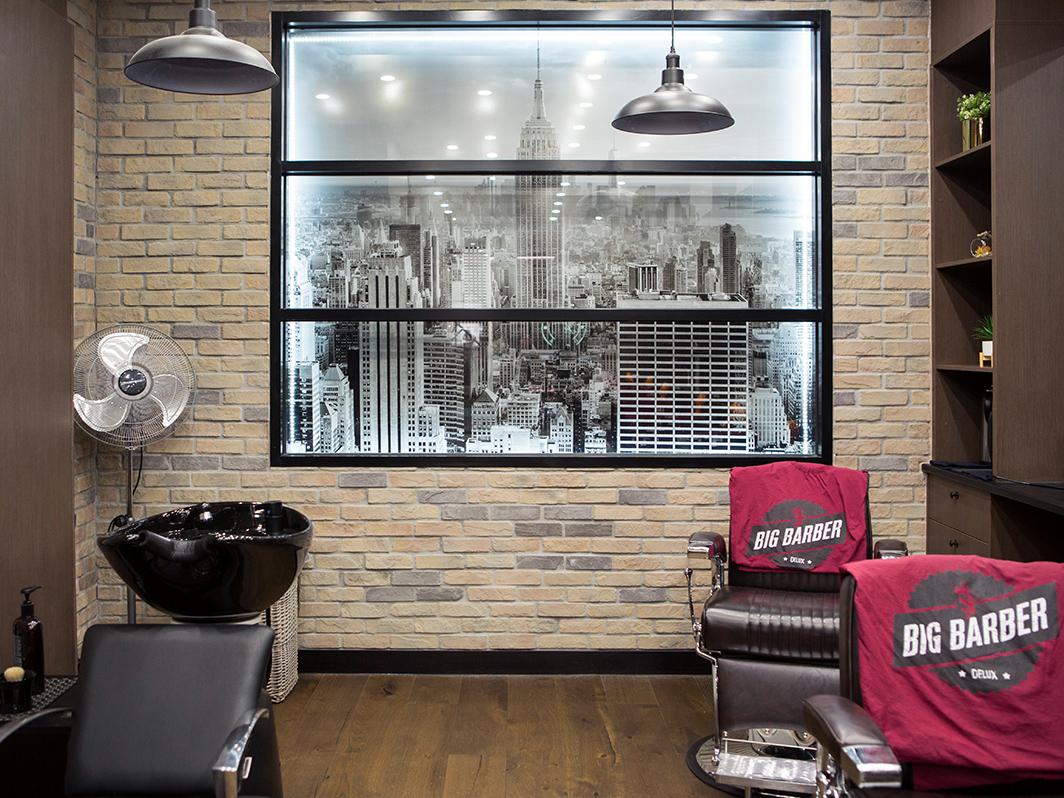 big-barber_003