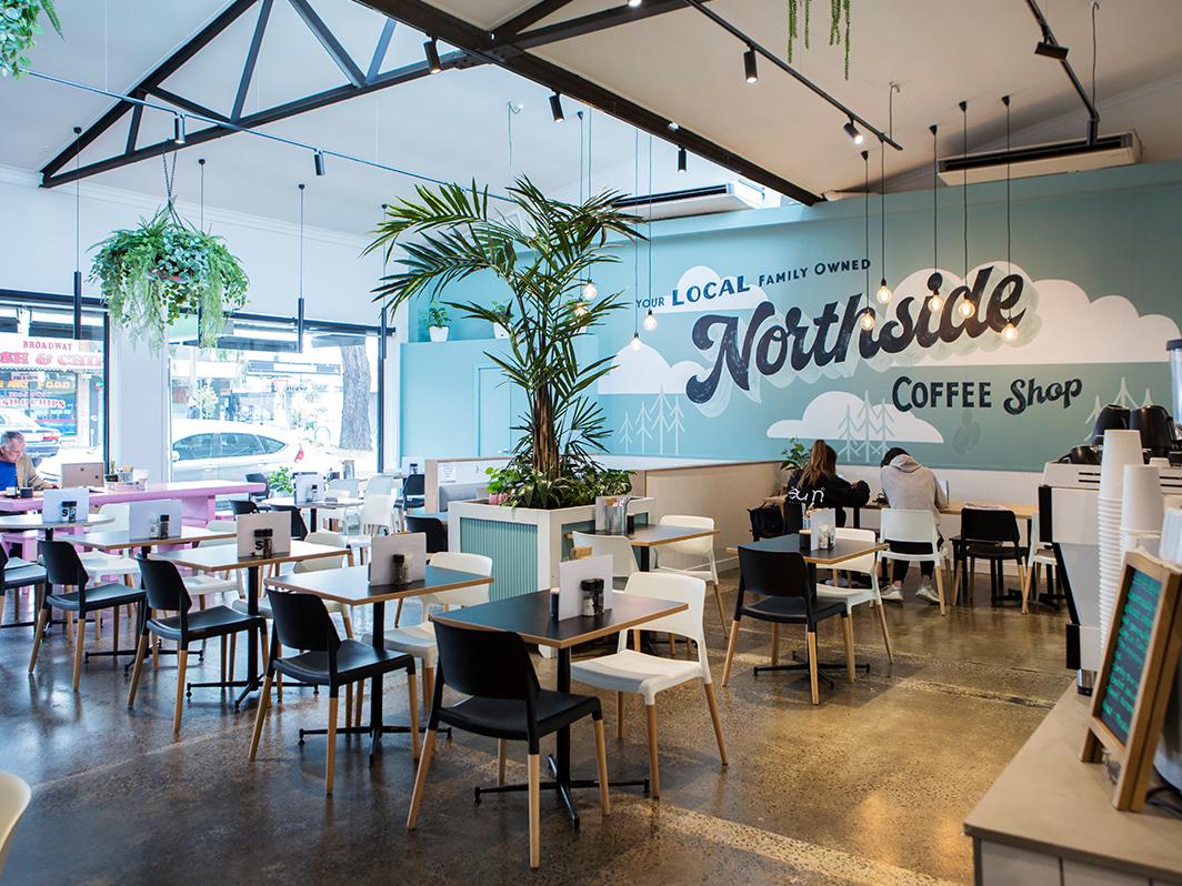 cafe-northside_001