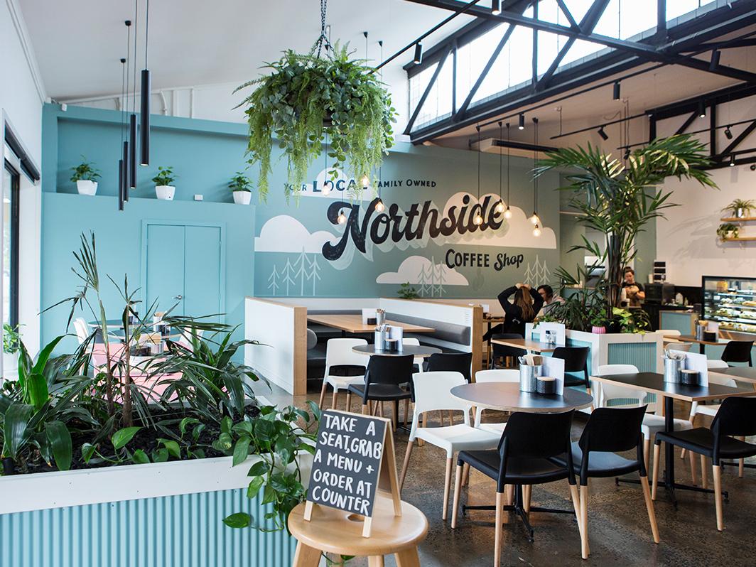 cafe-northside_002