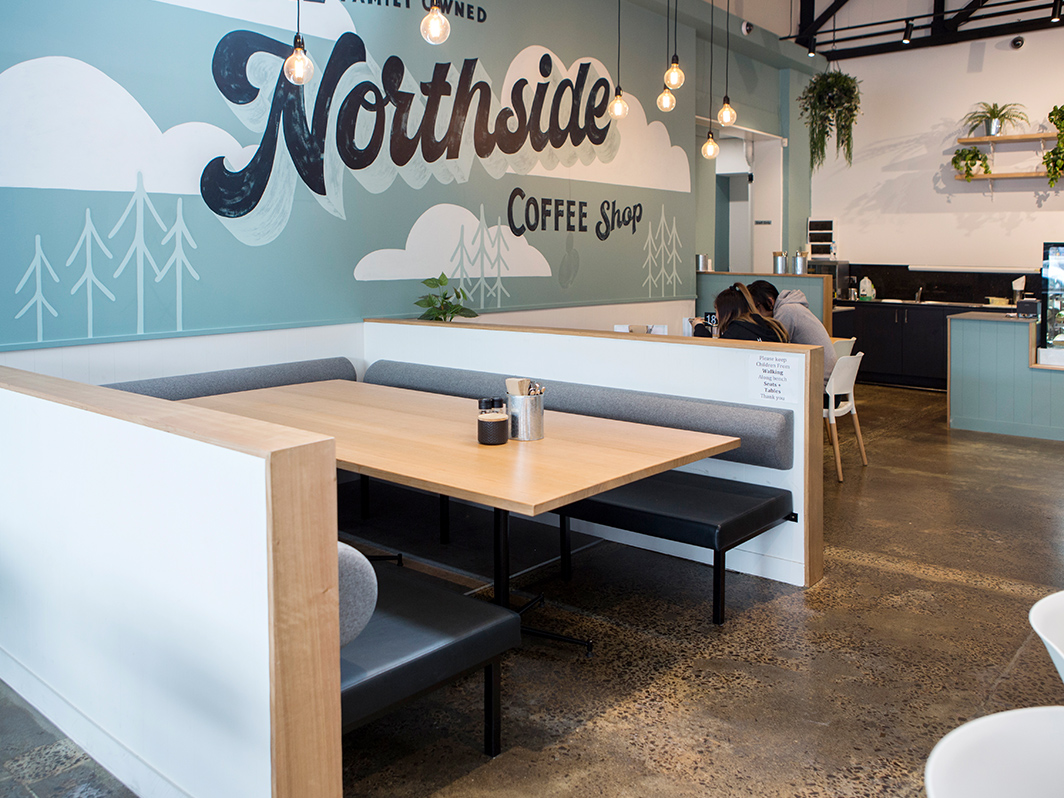 cafe-northside_003