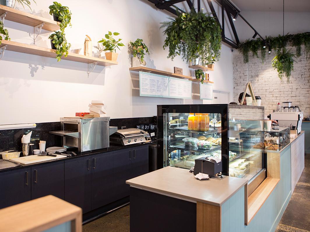 cafe-northside_004
