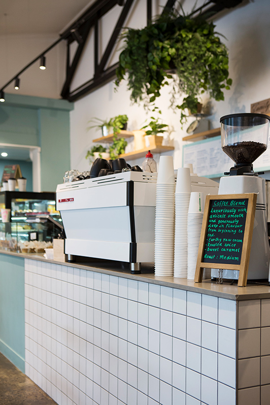 cafe-northside_005