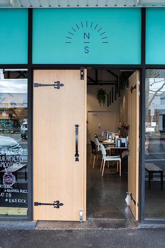cafe-northside_006