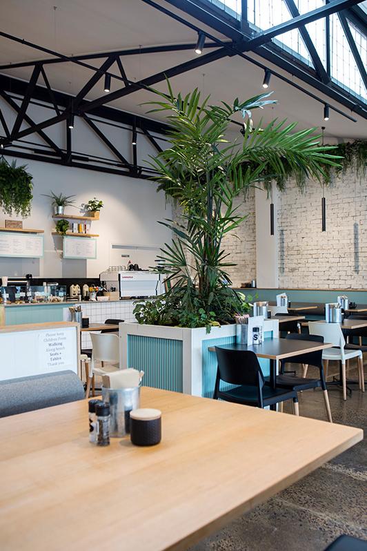 cafe-northside_008