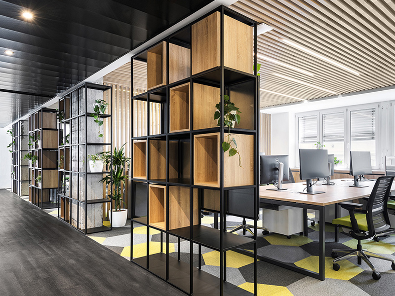 Office-Fit-Outs-Melbourne