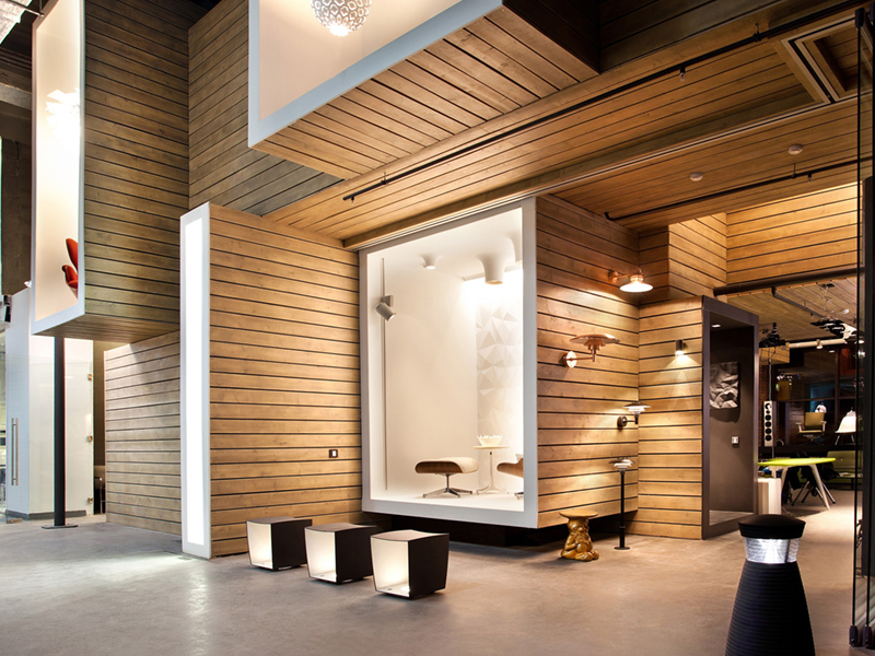 Showroom-Fit-Outs-Melbourne